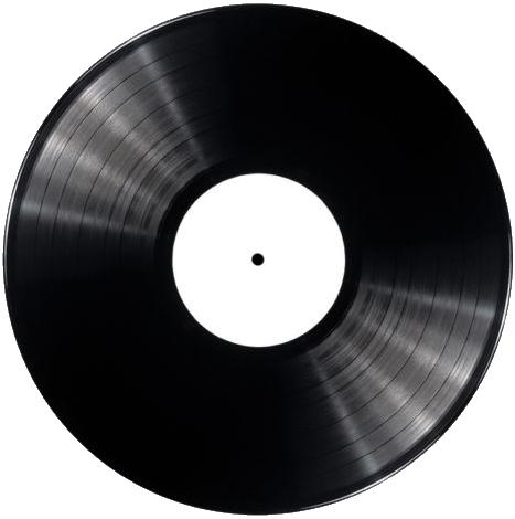 album type