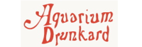 aquarium-drunkard.png