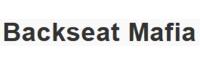 backseat-mafia.png