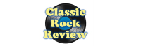 classic-rock-review.png