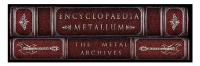 encyclopaedia-metallum.png