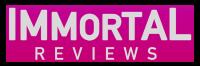 critics' view