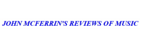 john-mcferrin-music-reviews.png