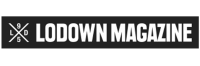 lowdown-magazine.png