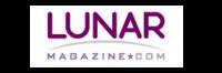 lunar-magazine.png
