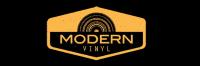 modern-vinyl.png