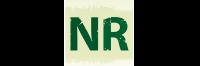 no-ripcord.png