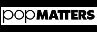 pop-matters.png