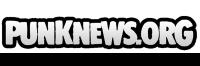 punk-news-org.png
