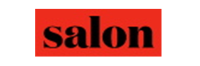 salon.png