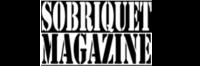 sobriquet-magazine.png