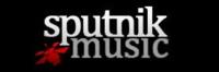 sputnik-music.png