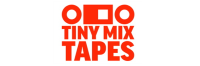 tiny-mixtapes.png